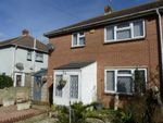 Thumbnail for sale in Culliford Way, Weymouth, Dorset