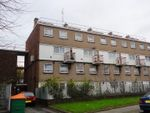 Thumbnail to rent in Kebbell Terrace, Claremont Road, London