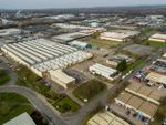 Thumbnail to rent in Langton Business Centre, Aycliffe Industrial Estate, Newton Aycliffe
