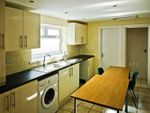 Thumbnail to rent in Richards Street, Cardiff