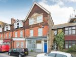 Thumbnail for sale in Westbury Road, Westgate-On-Sea