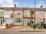 Thumbnail for sale in Runnymede Crescent, Streatham