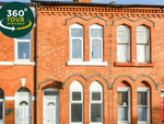 Thumbnail for sale in Edward Road, Clarendon Park, Leicester
