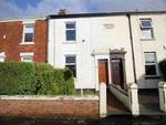 Thumbnail for sale in Sharoe Green Lane, Fulwood, Preston