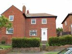 Thumbnail to rent in Cragside, South Shields, South Shields
