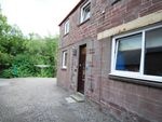 Thumbnail for sale in Grayburn Flats, Grayburn Lane, Coupar Angus