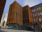 Thumbnail to rent in Oxid House, Newton Street