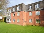 Thumbnail for sale in Wragg Court, Rowley, Cam, Dursley