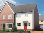 """Thumbnail to rent in """"The Leigh"""" at Yarrow Walk, Red Lodge, Bury St. Edmunds"""