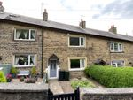 Thumbnail for sale in Glen Lee Lane, Keighley, West Yorkshire