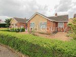 Thumbnail to rent in Ladybower Way, Gunthorpe, Peterborough