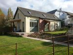 Thumbnail to rent in Rowhorne Road, Exeter