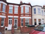 Thumbnail for sale in Arundel Road, Great Yarmouth