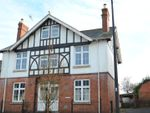 Thumbnail for sale in Fore Street, Bradninch, Exeter