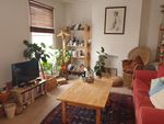 Thumbnail to rent in Martaban Road, London