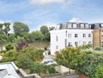 Thumbnail for sale in Lattimer Place, Chiswick