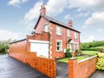 Thumbnail to rent in Hawkeridge Road, Yarnbrook, Trowbridge