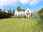 Thumbnail for sale in Echo Barn Lane, Wrecclesham, Farnham, Surrey