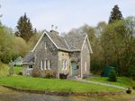 Thumbnail for sale in Glendaruel, Colintraive, Argyll And Bute