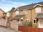 Thumbnail for sale in Hexham Close, Owlsmoor, Sandhurst, Berkshire