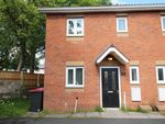 Thumbnail to rent in St. Peters Court, Snedshill, Telford