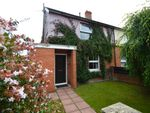 Thumbnail for sale in Mylen Road, Andover