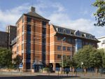 Thumbnail to rent in Second Floor Suite 1, Peat House, 1, Waterloo Way, Leicester