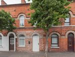 Thumbnail to rent in Donegall Road, Belfast