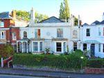 Thumbnail for sale in Salutary Mount, Heavitree, Exeter, Devon