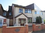 Thumbnail to rent in Shipley Road, North Evington, Leicester