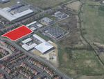 Thumbnail for sale in Cherry Way, Dubmire Industrial Estate, Houghton Le Spring