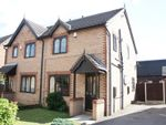 Thumbnail for sale in 7 Worral Court, Edenthorpe, Doncaster