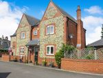 Thumbnail for sale in Timber Road, East Harling, Norwich