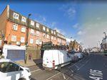 Thumbnail to rent in Green Lanes, London