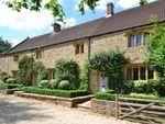 Thumbnail to rent in Watercombe Lane, Yeovil, Somerset