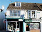Thumbnail for sale in Whitstable CT5, UK