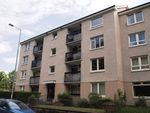 Thumbnail to rent in 490 Tantallon Road, Shawlands, Glasgow