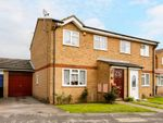 Thumbnail for sale in Abbots Way, High Wycombe