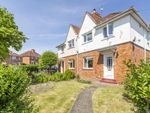 Thumbnail for sale in Holton Road, Horfield, Bristol