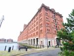 Thumbnail to rent in Waterloo Road, City Centre, Liverpool