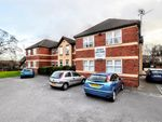 Thumbnail for sale in Ashfield Court, Doncaster Road, Stairfoot, Barnsley