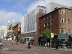 Thumbnail to rent in The Square, 6-14 Chichester Street, Belfast, County Antrim