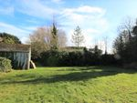 Thumbnail for sale in Hartley Court, Fore Street, Ivybridge