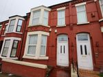 Thumbnail to rent in Arkles Lane, Liverpool, Merseyside