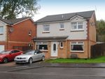 Thumbnail for sale in Beltane Street, Wishaw