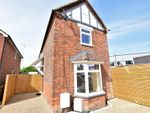 Thumbnail for sale in Lucknow Road, Paddock Wood, Tonbridge