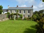 Thumbnail to rent in Packet Lane, Rosudgeon, Penzance