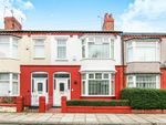 Thumbnail for sale in Parkstone Road, Tranmere, Birkenhead