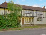Thumbnail for sale in Bassingbourn, Royston, Hertfordshire