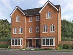 "Thumbnail to rent in ""Chantry"" at Sophia Drive, Great Sankey, Warrington"